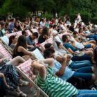 Филмовият фестивал Блок Кино събира перничани и гости на града 08_1502900023