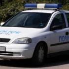Съдят мъж, който нападна съсед с бухалка 08_1504000857