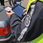 53-годишен  мъж ще отговаря за управление на автомобил в нетрезво състояние 08_1504002168