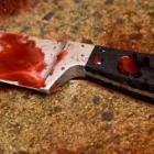 56-годишна жена се самоуби 10_1508080585