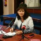 Гражданите на община Перник вече могат да плащат различните видове данъци и такси онлайн 10_1508167130