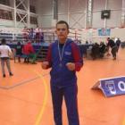 """Много добро представяне записаха състезателите на боксов клуб """"Перник"""" 10_1508518493"""