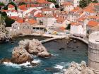 екскурзия Будва, Котор, Дубровник през септември  07_1437734337