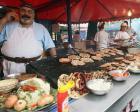 "Фестивал на плескавицата -  ""Рощилиада"" 07_1436515326"