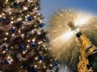 Нова година Сърбия - 2016 - Лепенски вир  10_1445516100