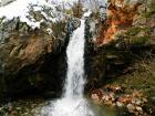 Неизползваният туристически потенциал на община Трън