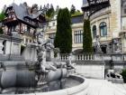 Екскурзия Румъния 09_1441611726
