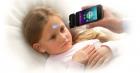 """Промоция на уреди за здраве и красота """"Medisana"""" за месец декември в WebMagazin 12_1449195836"""