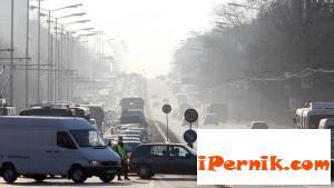 Перник е сред градовете, където има концентрация на прахови частици 05_1464262387