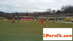 Мачът между Миньор Перник и ЦСКА ще се играе в събота 05_1464262987