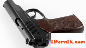 Плевенчани спечелиха конкурс по стрелба в Перник 10_1477220024