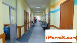 Днес ще се проведе ден на отворените врати за пациенти с хронична бъбречна недостатъчност  10_1477229358