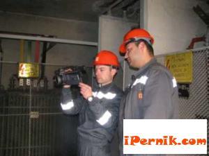 Планирани прекъсвания на електрозахранването на територията на Пернишка област, обслужвана от ЧЕЗ, за периода 24 - 28 октомври 2016 г. 10_1477285024