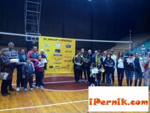 Отборот по футбол на Миньор (Перник) победи Арда (Кърджали) 10_1477285902