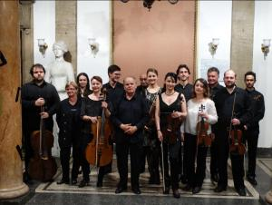 Концерт – матине на Камерен оркестър Орфей в Перник 02_1486385512