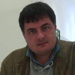 Нов заместник областен управител в Перник 03_1489591829