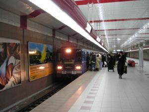 Тръгва строителството на още 3,8 км от метрото 07_1500656385