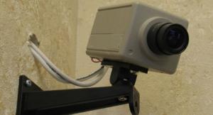 Видеокамера засече злосторник 08_1502899270