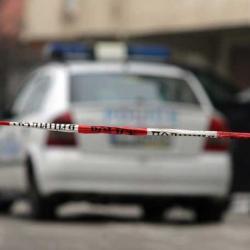 До 20 години затвор грози двете жени, обвиняеми за убийство на новородено дете 08_1502899771