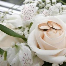 Увеличават се жителите на община Перник, които сключват граждански брак 08_1502983475