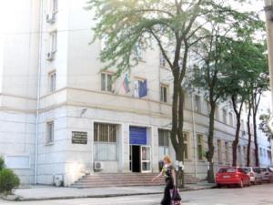 ОДМВР – Перник има нов заместник- директор 08_1502984549