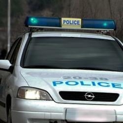 Младеж е пострадал при пътнотранспортно произшествие 08_1503072242