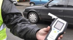 Поредното бързо полицейско производство за управление на автомобил  под въздействието на алкохол  09_1504799307