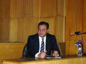 Четири политически сили в Перник ползват общинска клубна база 09_1504799857