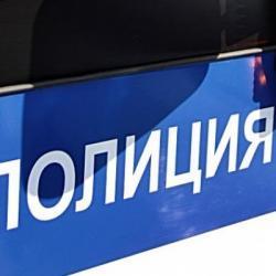 Двама мъже са привлечени като обвиняеми от РУ – Радомир 09_1505149428
