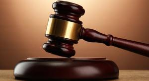 Съдят трима в Радомир  09_1505236077