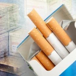 Намерени и иззети са 2 665 къса контрабандни цигари от различни марки 09_1506439764