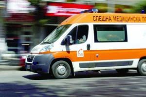 Спешните медици трябва да преминават курс за обучение 09_1506532644
