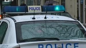 Пернишки полицаи установиха извършител на блудство 09_1506612008
