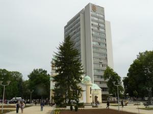 Община Перник е във фалит 10_1507456778