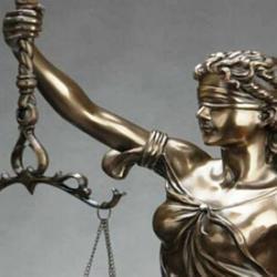 Двама перничани на съд за кражба 10_1507459583