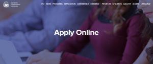 Жителите на Перник могат да се обучават безплатно в Европейски политехнически университет 07_1532691687