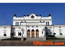 Ако предизборните програми значеха нещо в българската политика