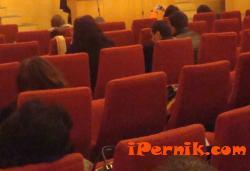 Перник снимка: за хората и събитията [field_event_date-datetime]