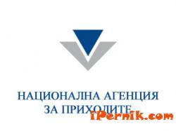 Важни промени влизат в сила от 01.01.2013 г. за плащания към бюджета