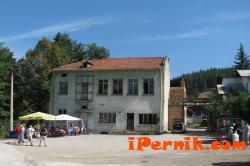 Перник снимка: за хората и събитията - село Попово