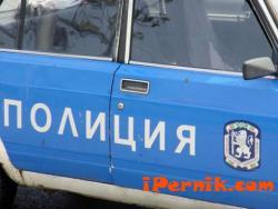 Санкционираха 50 водача на автомобили 06_1371646548