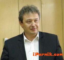 Перник с нов Областен управител 07_1373647644