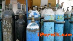 Залог бутилки с газ си взема наемодател 09_1378809453