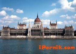 Перничани в Будапеща 09_1379224999
