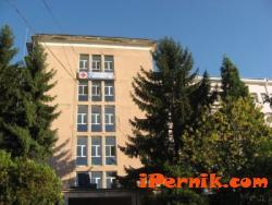Започва ремонт на хирургичното отделение в Перник 09_1380052072