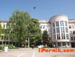Отбелязаха 110-годишнината на ОУ Св.Иван Рилски 10_1381430787