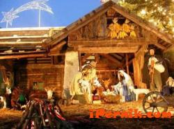 Честито Рождество Христово 12_1387956755