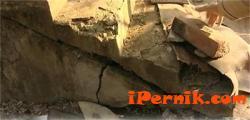 Подкопават Рудничар 12_1388060067