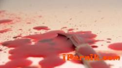 Двама братя наръгаха с нож мъж в кв. Изток 01_1389085872