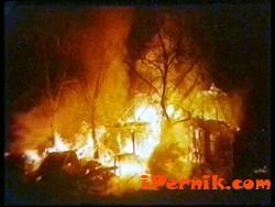 Два пожара са гасени вчера 01_1390824862